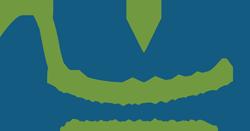 NLMTA logo