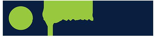 Eastern Academy logo