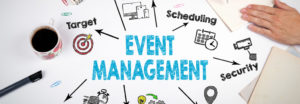 Event Planning in St John's Newfoundland and Labrador