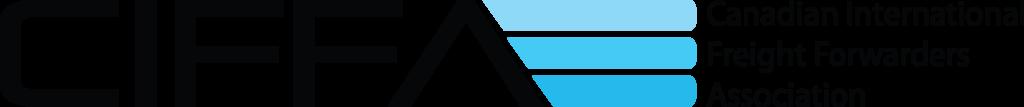 CIFFA logo